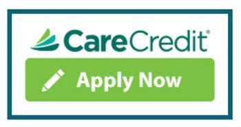 CareCredit® Logo Image